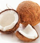 Coconut (1 piece)
