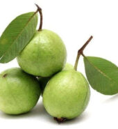 Guava (1pc/300-400gm)