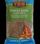 TRS Jeera Whole