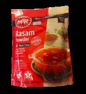 MTR Rasam Powder