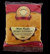 Annam Haldi Powder (Turmeric Powder)
