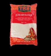 TRS Juwar Flour
