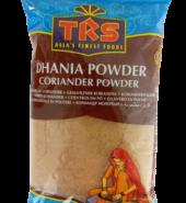 TRS Dhania Powder