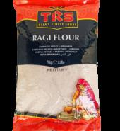 TRS Ragi flour