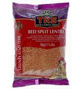 TRS Masoor Dal (Red Lentils)