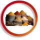 Foodgrains, Oils & Masalas