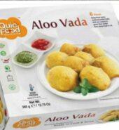 Aloo Vada