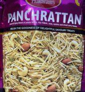 Haldirams Pancharattan(200gms)