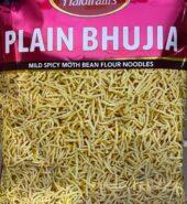 Haldirams Plain Bhujia(200gms)