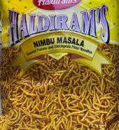 Haldirams Nimbu Masala(200gms)