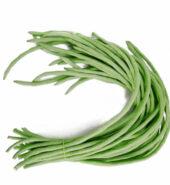 Long Beans 500gms