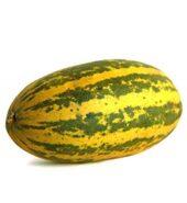Yellow Cucumber / Dosakai 500 gms