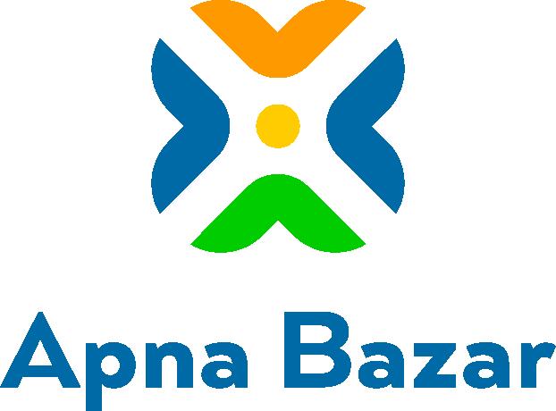 Apna Bazar Malmö