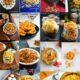 Savoury & Snacks