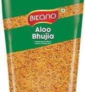 Bikano Aloo Bhujia 350gm