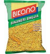 Bikano Bikaneri Bhujia 350gm