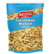 Bikano Cornflakes Mixture 350gm