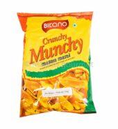 Bikano Crunchy Munchy 125 gm