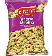 Bikano Khatta Meetha 350gm