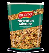 Bikano Navratan Mixture 350gm