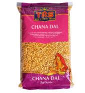 TRS Chana Daal 2 kg