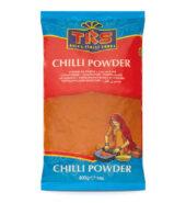 TRS Chilli Powder 400gm