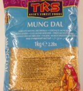 TRS Moong Daal 1kg