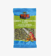 TRS Green Cardamon 50gm