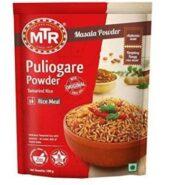 MTR Puliyogare Powder 200gm