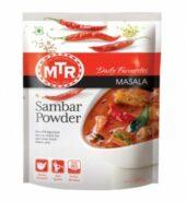 MTR Sambar Powder 200gm