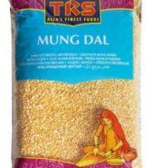 TRS Moong Daal 2kg