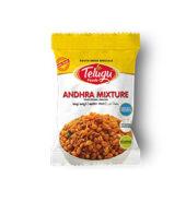 Andhra Mixture 170 gms