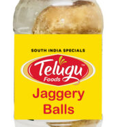 Jaggery Balls 500gms