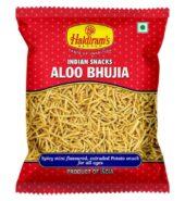 Haldiram's  Aloo Bhujia 200gms