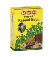 MDH Kasoori Meethi 1kg