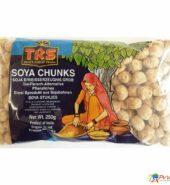 TRS Soya Chunks 250gms