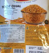 Aachi Toor Dhal 1 kg