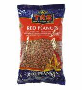 TRS Red Peanuts 1.5kg